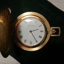 f9098ce254f Relógios de bolso Girard Perregaux - Compare preços na Chrono24