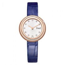 Piaget Possession G0A43081 2020 new