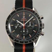 Omega 311.12.42.30.01.001 Speedmaster Professional Moonwatch