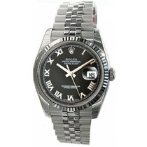 Rolex Datejust 116234 neu