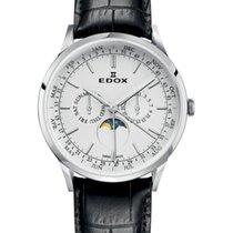 Edox 40101 3C AIN new