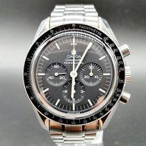 Omega Speedmaster Professional Moonwatch 311.30.42.30.01.005 2001 tweedehands
