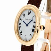 Cartier Baignoire 78094 occasion