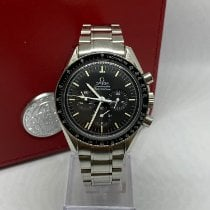 Omega Speedmaster Professional Moonwatch 145.022 1989 pre-owned