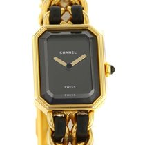 Chanel Première H0001 pre-owned