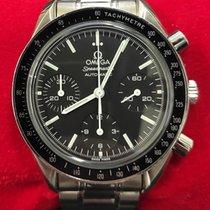 Omega Speedmaster Reduced 3539.50.00 2008 usados