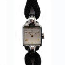 Rolex 1940 подержанные