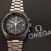 Omega Speedmaster ST176.009 1973 gebraucht