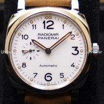 Panerai Radiomir 1940 3 Days Automatic Stahl 42mm Deutschland, Duisburg