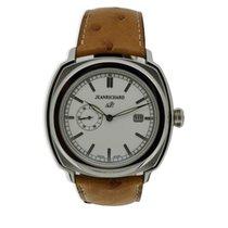 尚维沙 女士錶 1681 44mm 自動發條 新的 附正版包裝盒和原版文件的手錶