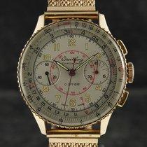 Breitling Chronomat Oro Rosa Rose Gold