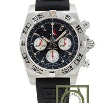 Breitling Chronomat 44 Frecce Tricolori  Limited Edition NEW