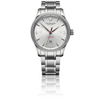 Victorinox Swiss Army Victorinox Alliance Mechanical 241715