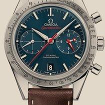 Omega Speedmaster '57 Omega Co-Axial Chronograph 41,5 mm