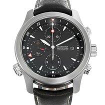 Bremont Watch ALT1 ALT1-ZT/BK