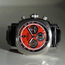 Panerai Ferrari Grantourismo FER00013 45mm 2007 FullSet