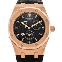 Audemars Piguet Watch Royal Oak 26120OR.OO.D002CR.01