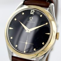 Omega 2503-12 1950 occasion