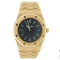 Audemars Piguet Royal Oak 39mm Ultra-Thin