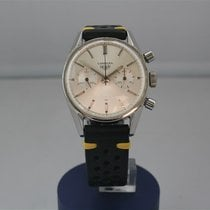 Heuer 3647 1960 occasion