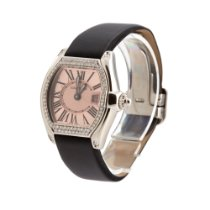 Cartier Roadster 2675 2009 pre-owned