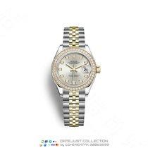 Rolex Lady-Datejust M279383RBR-0007 2019 new