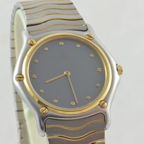 Ebel Classic 181909 pre-owned