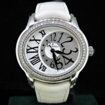 Audemars Piguet Millenary Ladies Acier