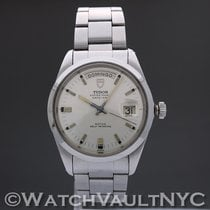 Tudor Steel 38mm Automatic 7017/0 pre-owned United States of America, New York, White Plains