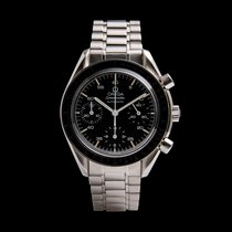Omega Speedmaster Reduced 1750032 (RO 5452) 1992 usados