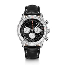 Breitling Navitimer 01 (46 MM) AB0127211B1P2 2020 new