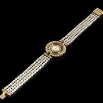 Chopard Happy Diamonds S 4474 occasion