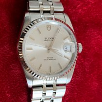 Tudor Prince Date 74034 1999 pre-owned