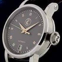 Churpfälzische Uhrenmanufaktur Modell P05 Damenuhr
