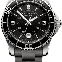 Victorinox Swiss Army Maverick