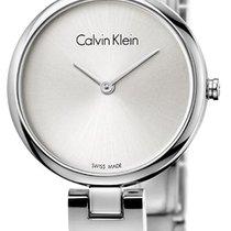 ck Calvin Klein K8G23146 2019 new