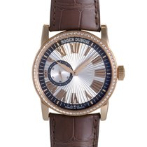 Roger Dubuis Hommage Automatic Watch RDDBHO0566