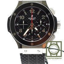 Hublot Big Bang 44 mm 301.SB.131.RX 2019 neu
