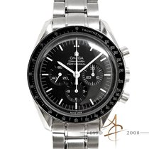 Omega Speedmaster Professional Moonwatch Cal 1861