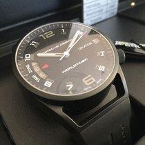 Porsche Design Worldtimer P6750