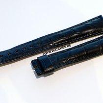 Breguet LT00154 - Black Crocodile