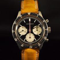 Girard Perregaux Girard Perregaux Chronograph Flyback 1965 usados