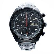 Porsche Design Vintage Motorsport Chronograph ETA / Valjoux...
