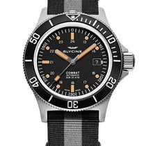 Glycine Combat SUB GL0083 new