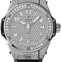 Hublot Big Bang 465.SX.9010.RX.1604 2020 new