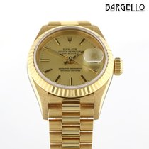 Rolex Lady-Datejust 79178 1997 occasion