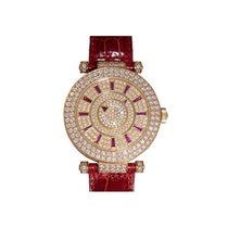Franck Muller Double Mystery Rose gold 42mm United States of America, Florida, Miami