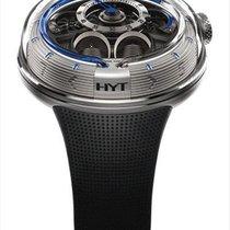 HYT H1 H02023 new