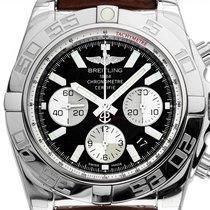 Breitling Chronomat 44 AB011012/BB967 neu
