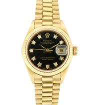 Rolex Lady-Datejust 69178 1985 usados